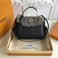 LV Handbag (353)