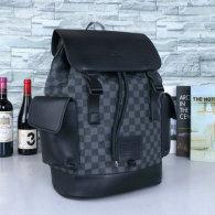 LV Backpack (22)