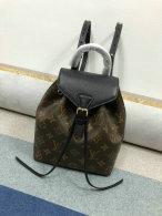 LV Backpack (26)