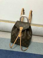 LV Backpack (29)