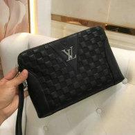 LV Bag AAA (62)