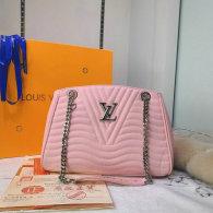 LV Handbag (339)