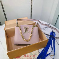 LV Handbag (336)