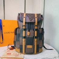 LV Backpack (35)