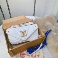 LV Handbag (332)