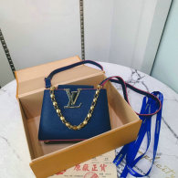 LV Handbag (337)