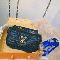 LV Handbag (349)