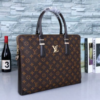 LV Men Bag AAA (89)