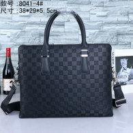 LV Men Bag AAA (106)