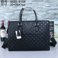 LV Men Bag AAA (90)