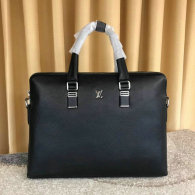 LV Men Bag AAA (112)