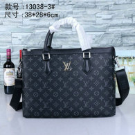 LV Men Bag AAA (97)