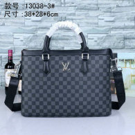 LV Men Bag AAA (96)
