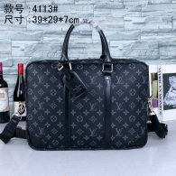 LV Men Bag AAA (84)