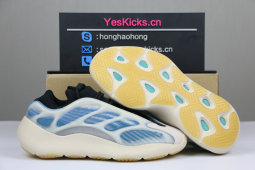 "Authentic Y 700 V3 ""Kyanite"""