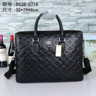 LV Men Bag AAA (92)