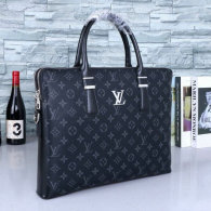 LV Men Bag AAA (88)