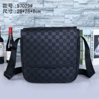 LV Men Bag AAA (103)