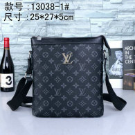 LV Men Bag AAA (94)