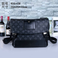 LV Men Bag AAA (99)