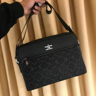 LV Men Bag AAA (109)
