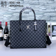 LV Men Bag AAA (87)