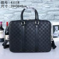 LV Men Bag AAA (82)