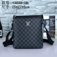 LV Men Bag AAA (93)