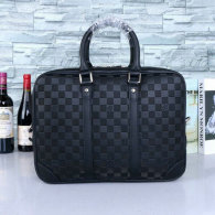 LV Men Bag AAA (85)