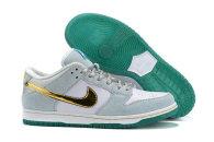 Nike SB Dunk Low (44)