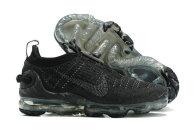 Nike Air VaporMax 2020 Flyknit Women Shoes (1)