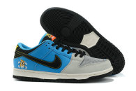 Nike SB Dunk Low (43)