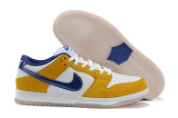 Nike SB Dunk Low Women (32)