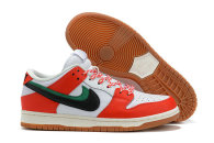 Nike SB Dunk Low Women (31)