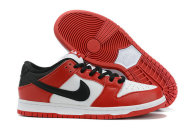 Nike SB Dunk Low Women (33)