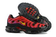 Nike Air Max Plus Shoes (123)