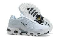 Nike Air Max Plus Shoes (120)