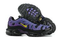 Nike Air Max Plus Shoes (124)