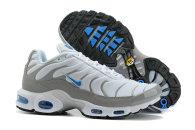 Nike Air Max Plus Shoes (122)