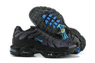 Nike Air Max Plus Shoes (121)