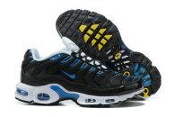 Nike Air Max Plus Shoes (127)