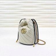 Gucci Handbag (222)