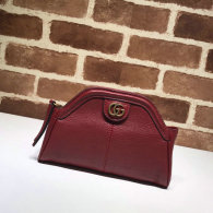Gucci Bag AAA (218)