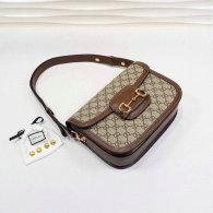 Gucci Handbag (231)