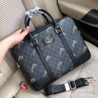 Gucci Men Bag AAA (87)