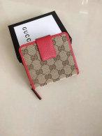 Gucci Wallet (84)