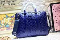 Gucci Men Bag AAA (80)