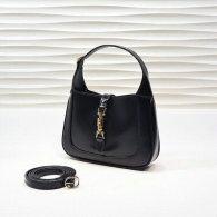Gucci Handbag (235)