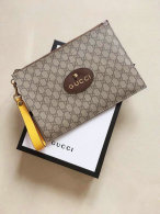 Gucci Bag AAA (216)