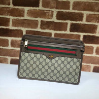 Gucci Bag AAA (221)